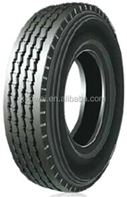 radial truck bus tire 11R22.5 11R24.5