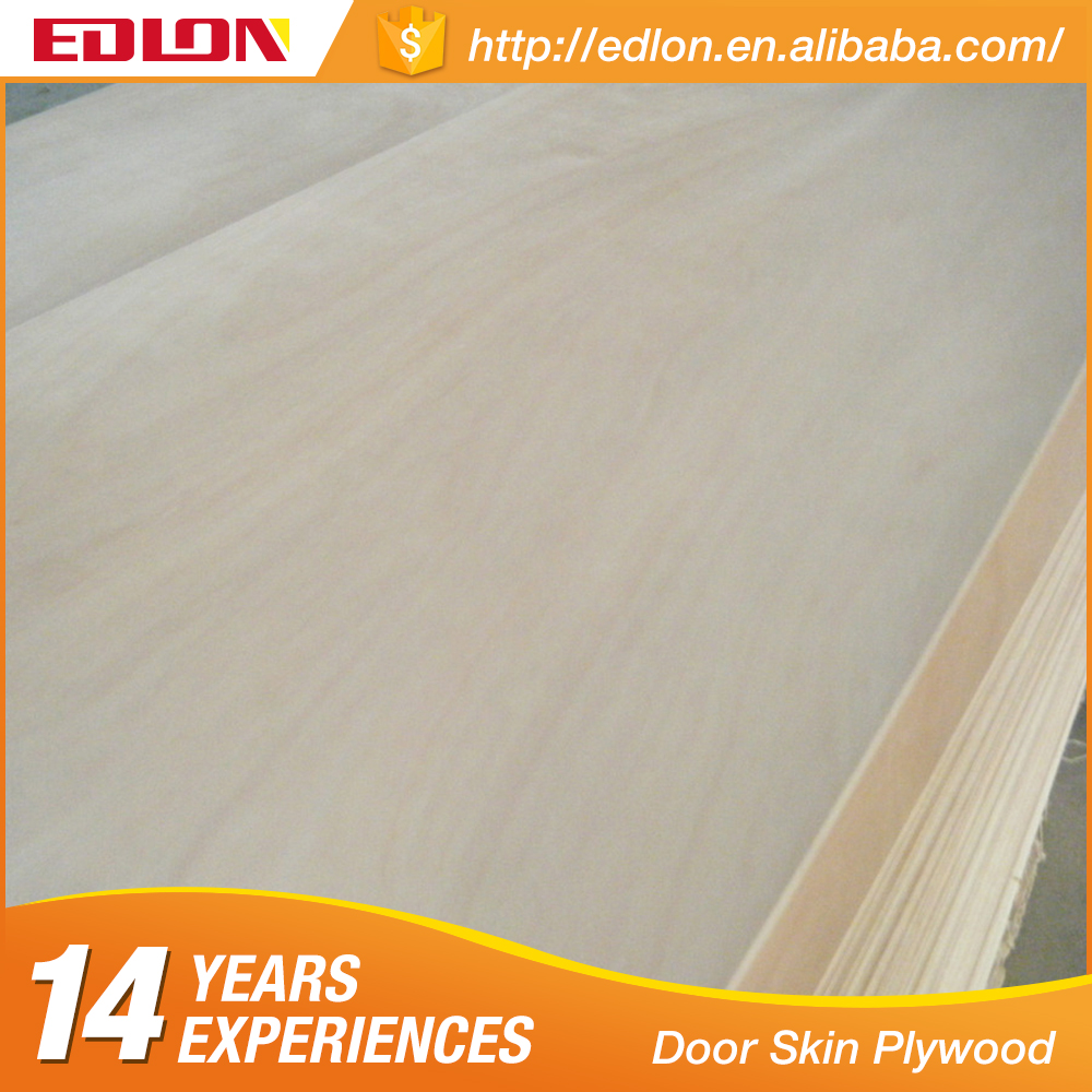 decoration wood veneer sheets price in india