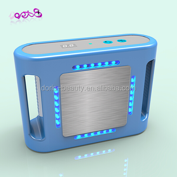 cryolipolyse portable/cryolipolyse portable mini machine/mini cryolipolysis machine CRYO6