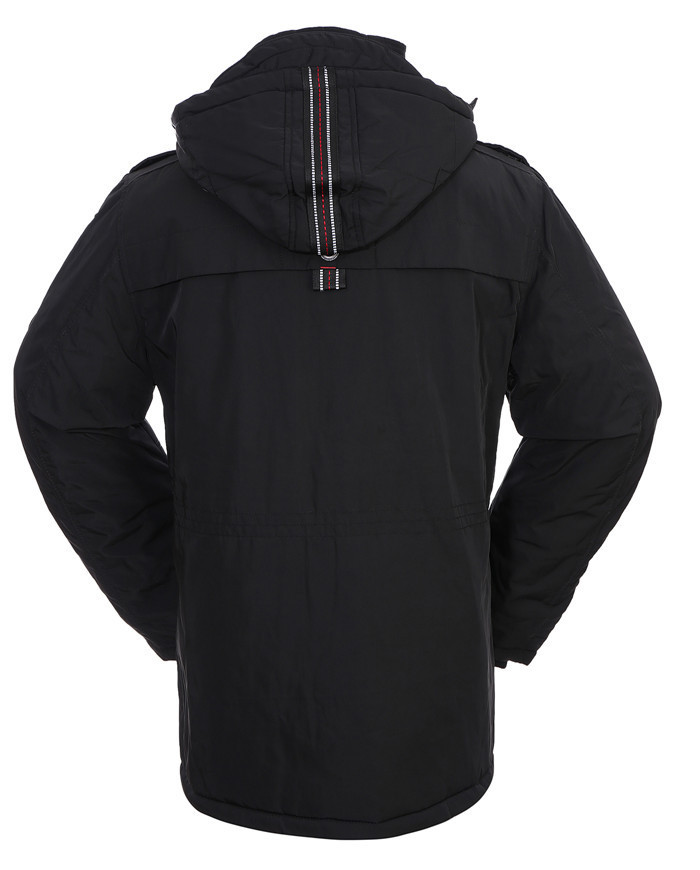 uniform winter jacket,OEM winter jacket men parkas,men's winter warm coat jacket