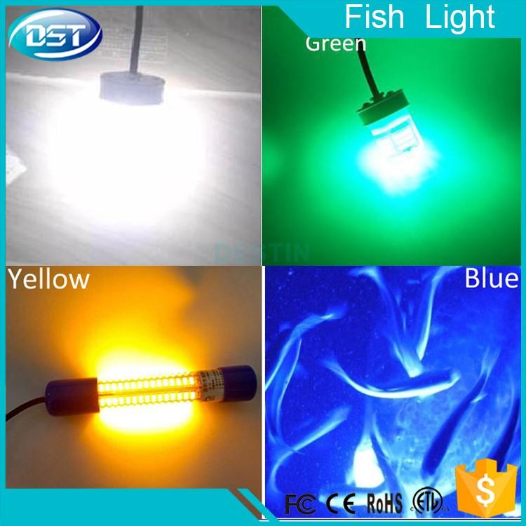 super bright fishing light, super bright fishing light suppliers, Reel Combo