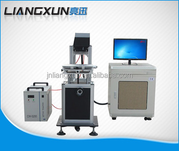 Cheap price 2015 laser marking machine from China alibaba for sale