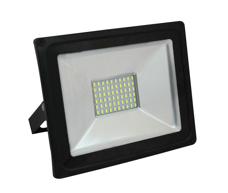 New Street garden lighting LED flood light with isolated power supply