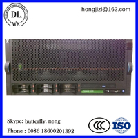 Original New Server Power 750 8408