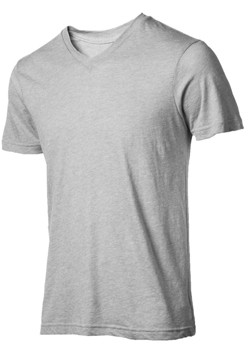 Mens 100 polyester plain v neck t shirt buy plain v for Polyester t shirts for men