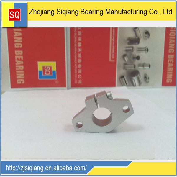 China Supplier High Quality bike ceramic bearing