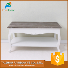 colorful Professional restoration of wooden furniture