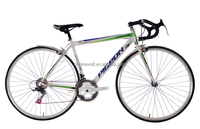 "26"" special road bicycle racing bike"