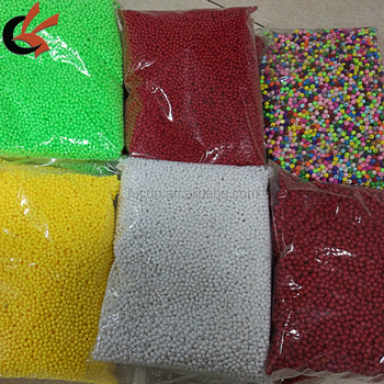 wholesale colorful plastic acrylic beads