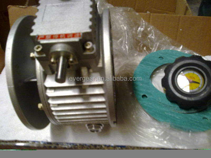 variable speed variator gear reducer inverters converters speed machine