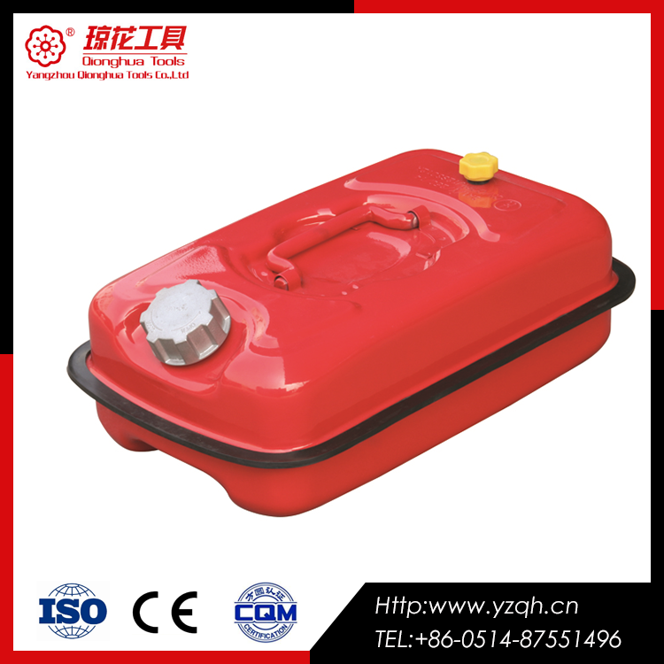 High Quality Jerry stainless steel jerry can fuel tank