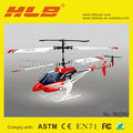 Remote Control Helicopter 3 Channel/RC Helicopter