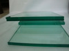 3mm 4mm 5mm 6mm 8mm 12mm Thick Toughened Glass Cut To Size
