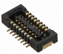 Rectangular - Board to Board Connectors
