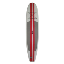 Paddle Board Factory In China Stand Up Inflatable Long board