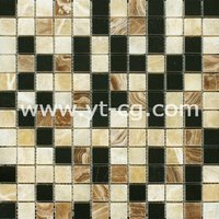 High Quality Cheap Price Marble Mosaic