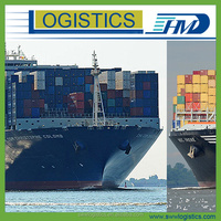 Professional shipping agent by sea from China Shenzhen/Guangzhou/HK to Dammam,Saudi Arabia