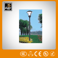 gl 2264 handy solar lantern garden light for parks gardens hotels walls villas