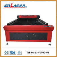 acrylic wood leather bamboo lowest price co2 laser engraving cutting machine on sale
