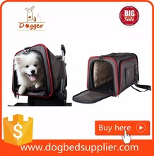 airline approved pet carrier petsmart/petsmart expandable pet carrier/pet carry bag
