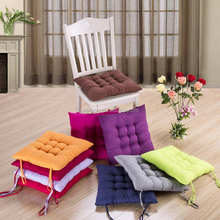 best selling products on alibaba big pillow chair in office