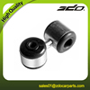 Automobile stabilizer bar sway factory price front suspension bar link for CARLOTA 2108-2906050