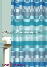 ocean liners for sale different curtain types