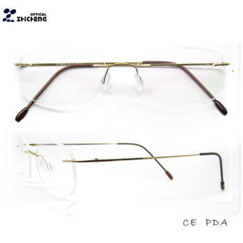 light factory direct men women titanium eyeglass frames 2018 fashionable european designer buy eyewear online optical design