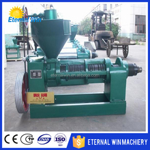 sesame peanut oil press machine/home oil extraction with soybean sunflower seeds/automatic cheap groundnut oil mill