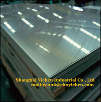 ASTM A 366 cold rolled carbon steel plate sheet 304L stainless steel plate