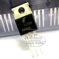 The new three-terminal voltage regulator circuit KA7806 L7806 / REGULATOR + 6.0V TO-220--HSJKJ