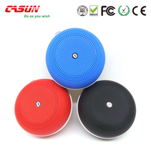 Bathroom Wireless Electronics,Wireless Speaker,Triangle Shape Shower Speaker mini
