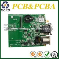 Professional Assembled Pcb&Pcba for Power Bank