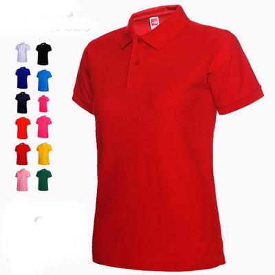 Gildan custom logo blank high quality 220gsm 100%cotton polo shirt with collar