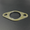 High Quality NBR Rubber Gasket For