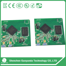 MT7620A Module wifi AP socket Router module