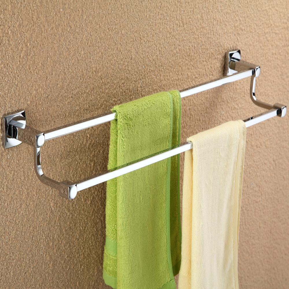 Grossiste barre serviette salle de bainAcheter les