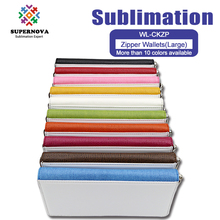 Sublimation Blanks, Sublimation Wallet, Blank Sublimation Wallet