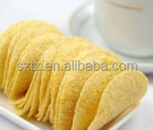 Chip Flavoring Powder / Onion Flavor Powder For Puffed Snacks And Cracker Biscuits