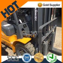2016 hot sale Automatic function of forklift truck,china forklift truck,suitable price