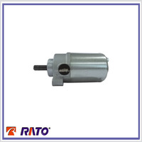 RATO small engine starter motor assy for sale