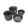 Hot Sale Cookware Set Wholesale Alibaba