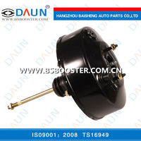 Brake Booster Assembly For ISUZU 813-05900