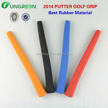 Cheap Golf Grips For Golf Clubs