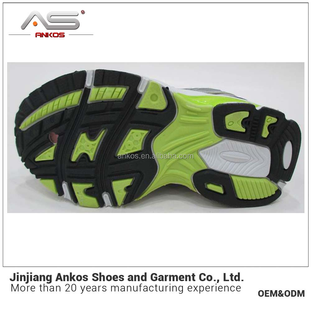 children sports running shoes boys and girls sports shoes kids sneakers boys