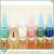 Cheap Hot Sale Top Quality Nail Polish Glass Bottle,Design Your Own Nail Polish Bottle