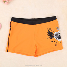 New design 2012 sexy girl swimwear oem cool beach shorts girls sexy tight shorts with great price