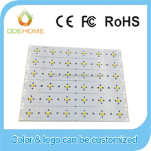 LED PCB 94V0 Rohs PCB Board Assembly Manufacturer