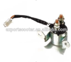 Bajaj 3 wheeler or motorcycle engine parts starter motor relay