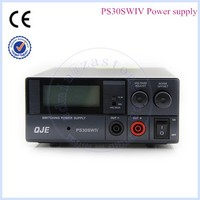 13 8v 30a Power Supply PS